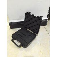 厂家直销TSUNAMI 171305安全箱 仪器箱 防水防尘防爆 各种型号尺寸