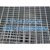 【领冠】污水厂镀锌钢格板|阳江镀锌钢格板|广东阳江镀锌钢格板15324396626