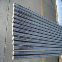 TC4钛合金圆棒 超声波专用钛合金棒