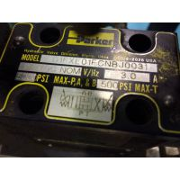 标准进口件型号 Euchner 自动控制器 CES-A-LNA-SC Nr.77715