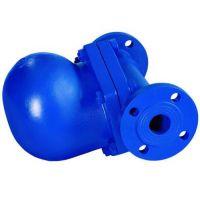 斯派莎克FT44浮球式蒸汽疏水阀杠杆浮球办输水器