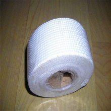 耐碱纤维网格布 玻纤网格布厂家 砂浆抹墙网