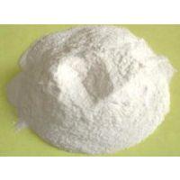 供应酪蛋白酸钠 酪蛋白酸钠厂家 酪蛋白酸钠作用