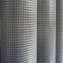 镀锌电焊网图片 异型电焊网 热镀锌焊接网