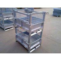 折叠式网箱价格