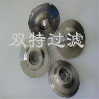 厂家直销机床零配件 品质保证