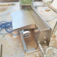 养猪料线厂家生产供应养猪主动料线