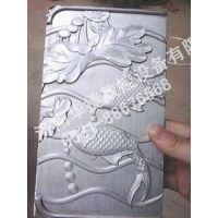 铝塑板切割雕刻机价格