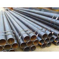 唐山化肥专用管 16Mn化肥管现货 16Mn低合金管规格齐全