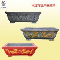 厂家销售欧式水泥花盆模具