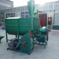 平模颗粒机 肥料干式挤压造粒机 有机肥猫砂制粒机