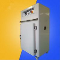 东莞恒温电热烘箱热风循环干燥箱 佳兴成非标定制