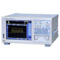 长沙Yokogawa aq6370光谱仪报价