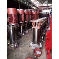 滁州市消防泵价格XBD8.4/20-100*6消火栓 喷淋泵 稳压设备 控制柜