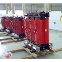 SCB10-35干式变压器 SCB10-30~2500KVA-10/0.4 陕西宇国高压电气