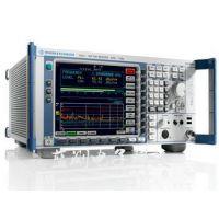 收/售二手罗德与施瓦茨R&S ESCI3/EMI/ESPI7 无线测试接收机ESPI