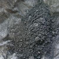 润滑膨胀铸造导电土状石墨粉
