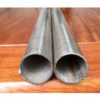 316不锈钢方通40方*0.7*0.9*1.0光面方管