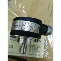 GHM912-1000-004法国BEI配套联轴器编码器 型号齐全品种保证