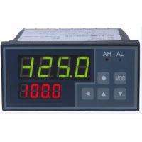 XSB2-CS称重显示仪XSB2-ACS厂价直销特价供应