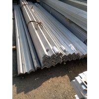 日标角钢100x50x6规格Q235B材质尺寸标准表