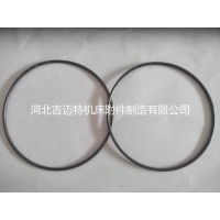 吉迈特全自动焊接圆圈 304不锈钢圆环 卡扣金属铁丝圈价格