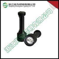 SW2151_SW2151便携探照灯|LED手电筒