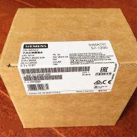 西门子6ES7513-1AL01-0AB0 PLC S7-1500模块6ES7 513-1ALO1-