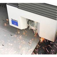 优势供应Belenus激光焊接机器人 -德国赫尔纳(大连)公司