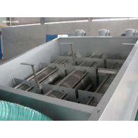 四川JX-FILTRATION201-500叠螺机污水处理器欢迎采购
