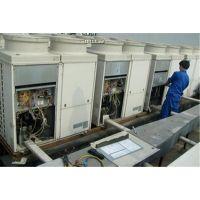 西安曲江海洋馆附近专业空调移机公司?