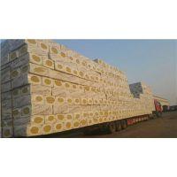 营口防水岩棉板容重标准复合岩棉板1200*600/厂家生产