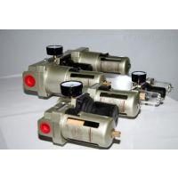 底价供应EFTEC Engineering 10009420 VTE-CT-EX-E