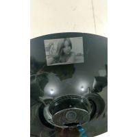 高邮 宝应激光打标机扬州大咖光纤激光标刻打标机维修加工设备型号BNCO2-10/20/30