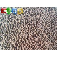 全轻陶粒砼在楼地面保温层中的应用—湖北经泰节能