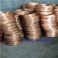 巨盛 5.15 5.2 5.25磷铜线价格从优
