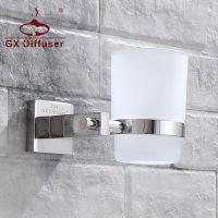 漱口杯牙刷杯套装 单身 卫浴洗漱用品 支持OEM 一件代发GX-JG7206