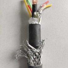 船级社认证船用综合铠装通信电缆电缆价格,红旗电缆