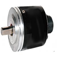 标准光电增量H232500104045亨士乐编码器