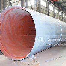 污泥烘干机的生产厂家,湖南郴州定制整套污泥烘干设备选哪个厂