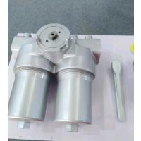FF1088Q020BS24-M 浆液循环泵减速机滤芯PARKE过滤器