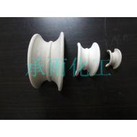 Φ25 Φ38 Φ50 Φ76陶瓷矩鞍环填料生产厂家
