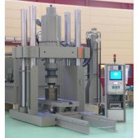 PWS-1200电液伺服缓冲器动静万能试验机定制价格