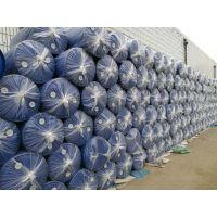 西藏200升周转桶|全新pe容器 化工桶 蓝色塑料桶