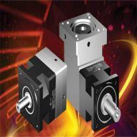 AB090L1-003-P2-S2减速机 蜗轮减速箱 硬齿面减速机 rv减速机