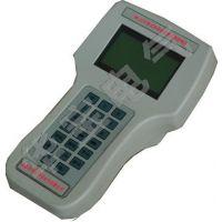 手持式单相电能表现场校验仪,现场校表仪