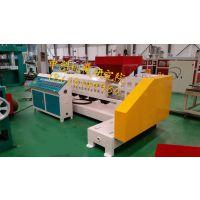 塑料造粒机机械设备 PET造粒机生产厂家 中塑机械研究院