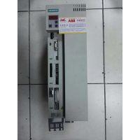 西门子6SE7021-0EA61伺服驱动器,修理,销售,深圳维修中心