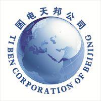 北京国电天邦科技有限公司官网