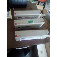 奎屯蓄电池供应商S12/6.6德国阳光胶体蓄电池咨询中心